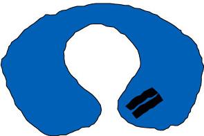 omfamnaren blå 1